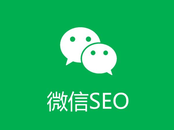 logo 标识 标志 设计 矢量 矢量图 素材 图标 600_448