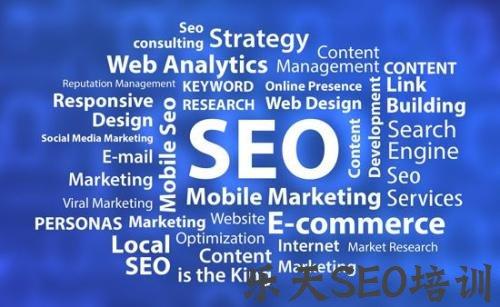 【seo蜘蛛精】SEO核心算法:利用用户点击记录改善搜索结果