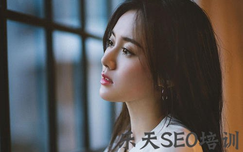 【玉龙雪山游玩攻略】凌枭SEO:如何做具有附加价值的网站内容