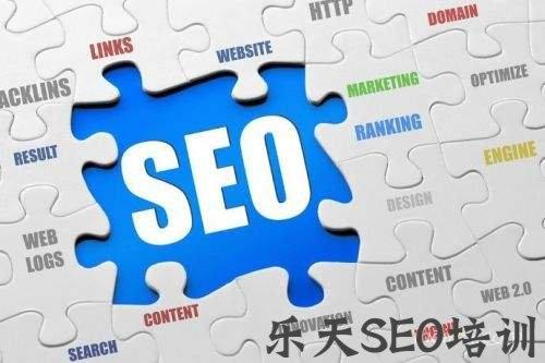 【web2 0产品】关于SEO优化你应该掌握的信息