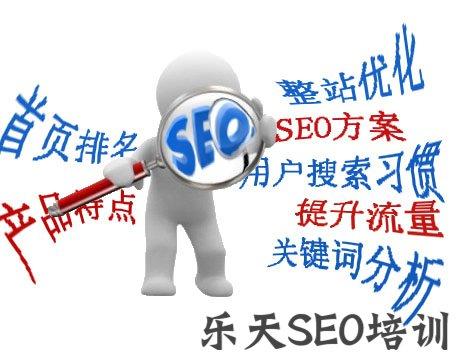 【吉林企划网】海南企划行业交流平台:网站关键词密度分析有哪些?