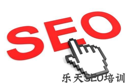 【点石互动】宜兴SEO:网站不收录,大多是这几个问题造成