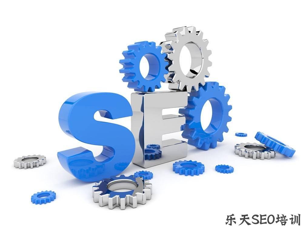 【虎林网】韶关SEO培训:网站优化如何分析竞争对手的情况呢?