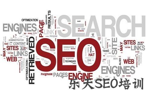 【石狮SEO】长沙SEO:做网站优化应从这两方面入手