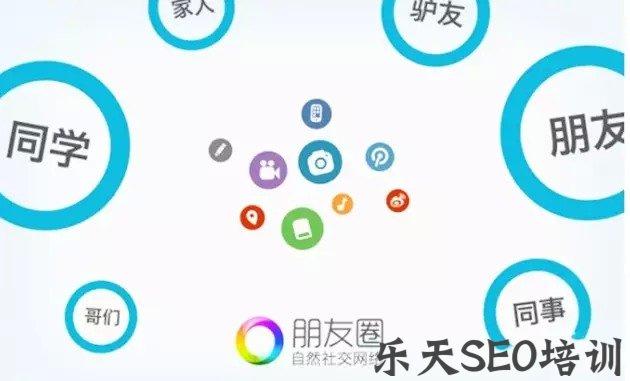 【湖南seo优化】江门SEO:如何判断网站被黑以及如何防御