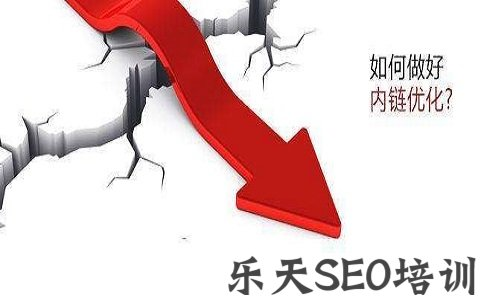 【seo交流】仙桃SEO培训:「重庆网络推广」网站内链建设优化的技巧有哪