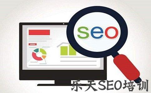 【旺格子软件】巢湖SEO培训:企业网站seo要如何做好关键词优化?
