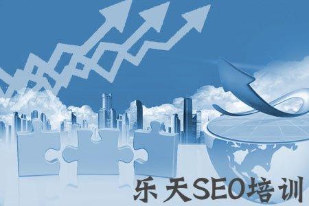 【快照更新】青海企划平台:企业网站如何做好品牌推广?