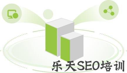 【seo培训网】北票SEO:网站内链优化结构如何进行布局