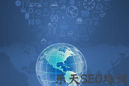 【当当网尾品汇】孟州SEO:企业制作网站如何建立用户信任感?