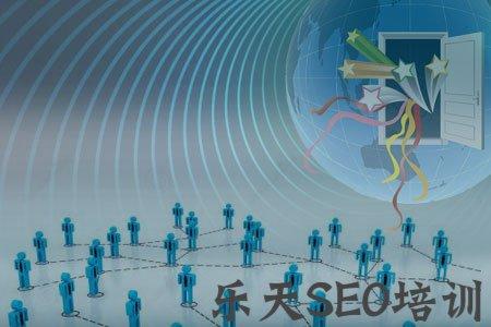 【长沙网站优化培训】江门SEO:如何从用户角度出发规划设计网站?