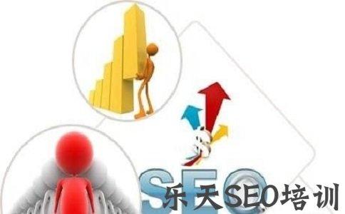 【上海seo学习】建设网站的过程中如何进行seo优化?