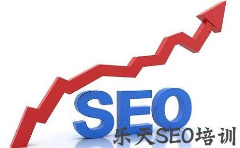 【seo招聘】久久小说网:为什么企业网站需要百度推广?