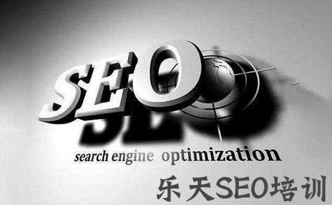 【seo每天一贴】象拔蚌价格:网站优化什么样的文章标题讨搜索引擎青睐?