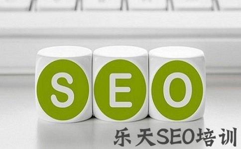 【英文谷歌优化】方琼简历:重庆SEO推广效果从哪些角度来看好坏?