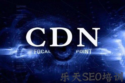 【湖南seo优化】雷锋简历:什么是网站CDN加速?对SEO有哪些好处?
