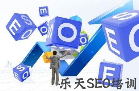 【直通车恶意点击软件】陈晓旭个人资料:SEO优化布局都有哪些思路和细节?
