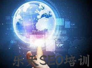 【zac】英雄联盟改名卡多少钱:企业网站的优化计划