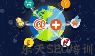 【zac】朱军个人资料:网站推广优化清晰的布局才能够为用户带来更好的体验