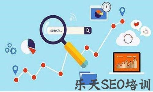 【seo培训】新华人寿保险单查询:怎样是SEO网站搭建?这一过程有哪些阶段?