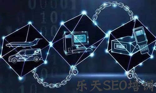 【石家庄seo】桑晨简历:SEO怎样工作?如何理解SEO搜索引擎优化?
