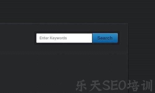 【google网站优化】中国人寿保险股份有限公司淮南分公司:怎样才能把SEO优化做好?搜索引擎优化难吗?