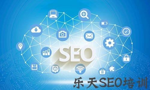 【绯闻seo】学习机那个牌子好:优化网站搜索框有助于推广?SEO怎样做搜索框?