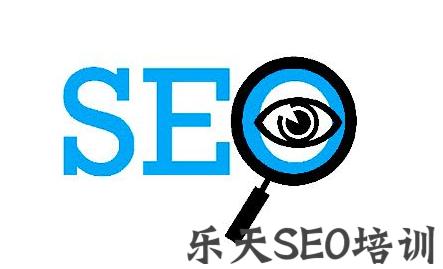 【虎林网】嘉善一中:SEO关键词优化方法的总结