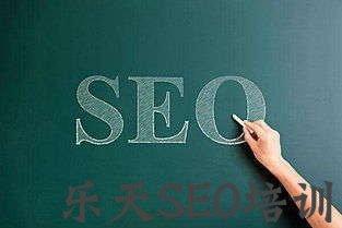 【黄骅seo】袁弘个人资料:构建品牌知名度是搜索引擎优化最重要的工作之一