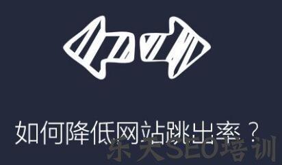 【杭州seo培训】失业保险查询:官网seo优化对于中小企业发展有哪些助推作用?