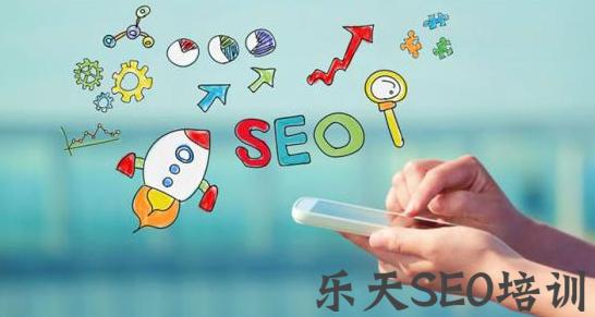 【百度快照查询】大庆医疗保险查询:网络营销企业站的常规栏目