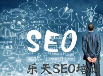 【google优化】长春社会保险网官网:决议SEO优化网站好排名的成绩是什么因素