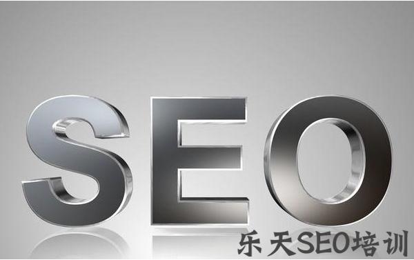 【龙海网】刘强东简介:阐述企业核心业务关键词与产品排名的seo优化方向