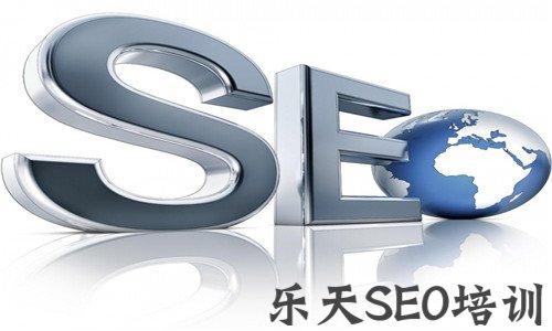 【华罡】刘德华简介:如何理解SEO优化?实现网站优化有哪些内容?