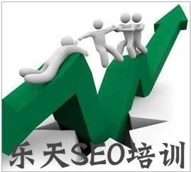 【网络关键字】福鼎SEO:网站规划中的SEO技术