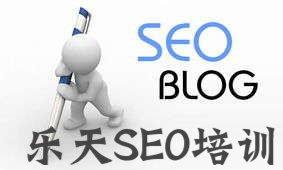 【seo顾问服务】新郑SEO:网站速度如何影响排名?