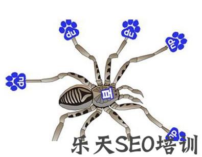 【网站排名优化培训】常宁SEO:怎么剖析网站日志?