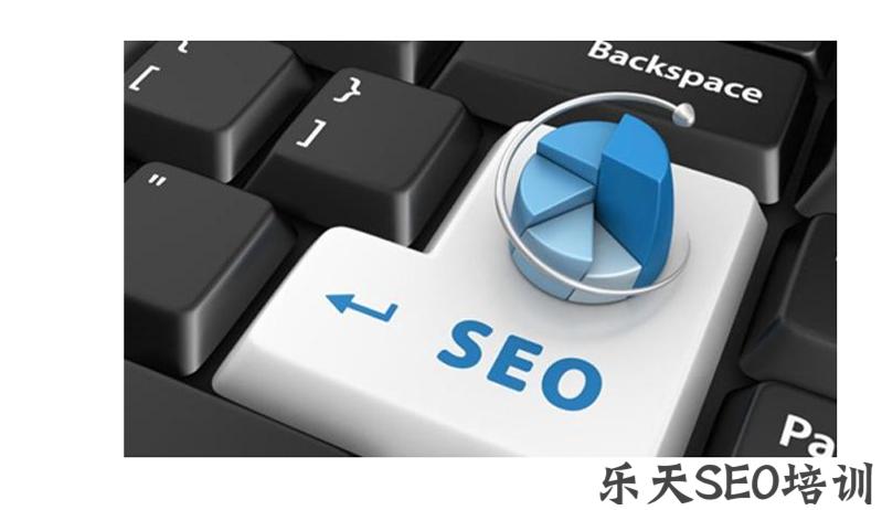 【新乡seo】林州SEO:著名的旅行网址应该怎么进行优化呢?