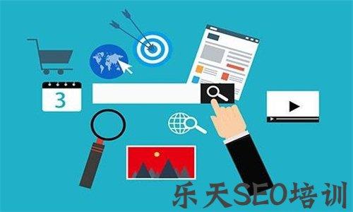 【什么叫网站优化】晋州SEO:优化网站文章怎么写?SEO文章有何特别?