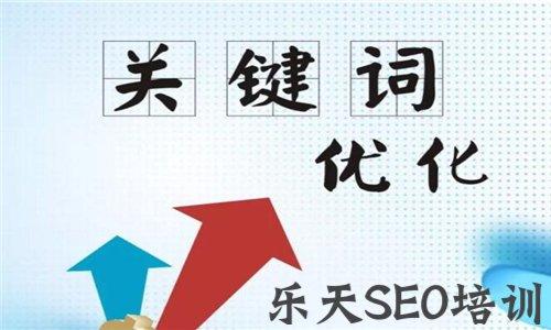 【黄骅seo】内江SEO培训:SEO获取关键词的方法?针对关键词优化怎么做?