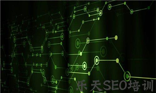 【厦门seo】唐山SEO:SEO什么时候做?网站优化有哪些技巧?
