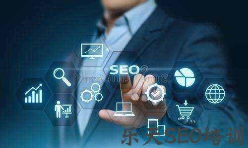 【英文谷歌优化】安庆SEO培训:访客喜好影响访问率吗?SEO如何把握访客喜好?