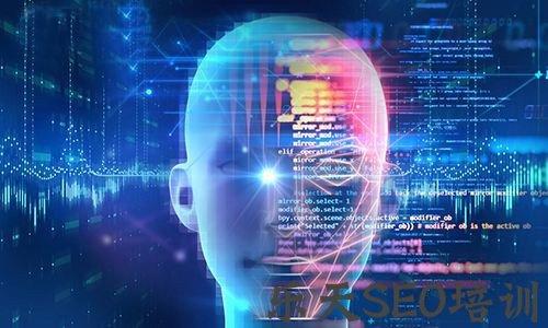 【搜索引擎优化指南】鹿泉SEO培训:SEO遇见问题怎么办?SEO优化的知识你懂吗?
