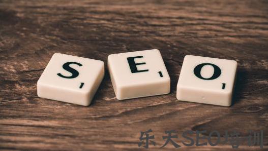 【seo入门教程】洛阳SEO:互联网与服务器之间是怎样彼此联络在一起的!