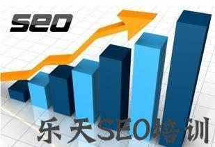 【网络推广技巧】莱阳SEO培训:SEO新站优化有利于加速录入的办法