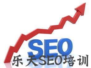 【培训seo】合山SEO:总结网站内容优化的7个准则