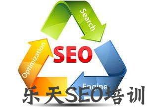 【seo顾问服务】海林SEO培训:怎样让搜索引擎能够快速收录网站更新的内容