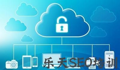 【外贸网站推广】鹤山SEO:网站优化排名的步骤和方法