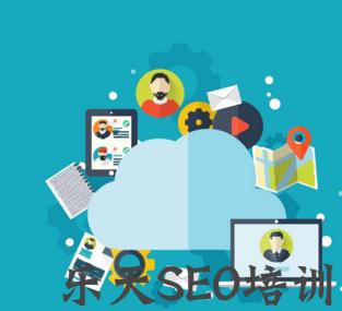 【温州seo】福安SEO培训:怎样处理网站跳出率过高的问题