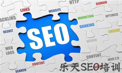 【虎林网】都江堰SEO培训:关键词对SEO有多重要?网站排名优化怎么做?